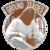 [GUIA DE TROFÉUS] Metal Gear Solid V: Ground Zeroes Trophy_10