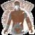 [GUIA DE TROFÉUS] Metal Gear Solid V: Ground Zeroes Trophy_11