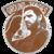 [GUIA DE TROFÉUS] Metal Gear Solid V: Ground Zeroes Trophy_12