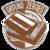 [GUIA DE TROFÉUS] Metal Gear Solid V: Ground Zeroes Trophy_13