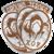 [GUIA DE TROFÉUS] Metal Gear Solid V: Ground Zeroes Trophy_14