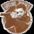 [GUIA DE TROFÉUS] Metal Gear Solid V: Ground Zeroes Trophy_3
