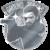 [GUIA DE TROFÉUS] Metal Gear Solid V: Ground Zeroes Trophy_4