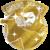 [GUIA DE TROFÉUS] Metal Gear Solid V: Ground Zeroes Trophy_5