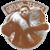 [GUIA DE TROFÉUS] Metal Gear Solid V: Ground Zeroes Trophy_6