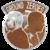 [GUIA DE TROFÉUS] Metal Gear Solid V: Ground Zeroes Trophy_7