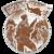 [GUIA DE TROFÉUS] Metal Gear Solid V: Ground Zeroes Trophy_8