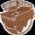 [GUIA DE TROFÉUS] Metal Gear Solid V: Ground Zeroes Trophy_9