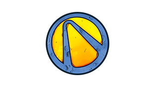 full-icon.png