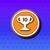 trophy_10.png