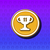 trophy_11.png