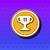 trophy_11.png