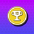 trophy_12.png