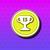 trophy_13.png