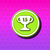 trophy_15.png