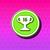 trophy_16.png