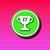 trophy_17.png