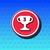 trophy_3.png