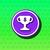 trophy_8.png