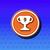 trophy_9.png