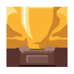 full-trophy_0.png