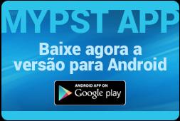 Baixe na Google Play!