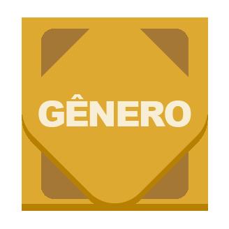 genero.png
