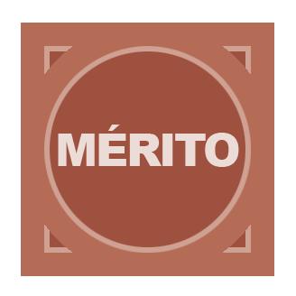 merito.png