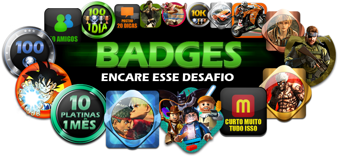 postBadges.png