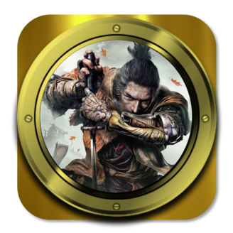 a__oGold.png