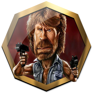 chuck_norris_ouro.png