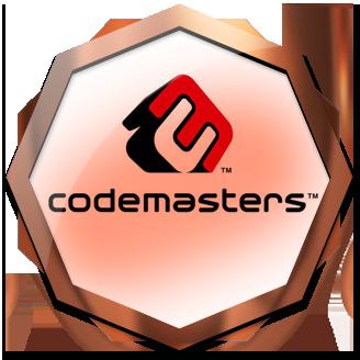 codemasters_bronze.png