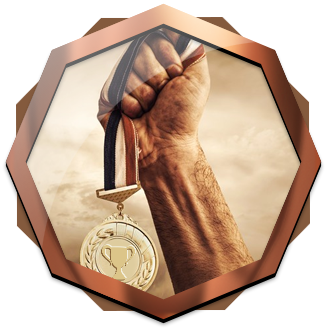 desafio_bronze.png