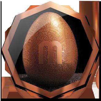 easter_egg_bronze.png