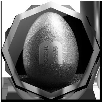 easter_egg_prata.png