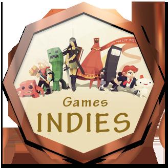 indie_bronze.png
