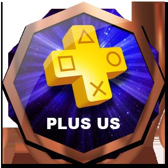 plusUS-bronze.png