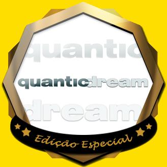 quantic_dream.png