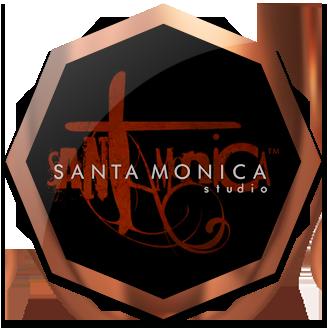 santamonica_bronze.png