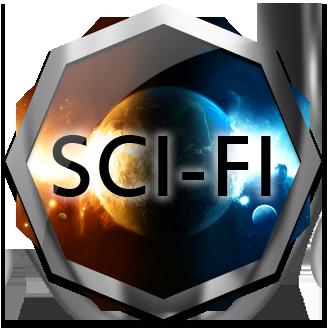 sci-fi_prata.png