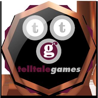 telltale_bronze.png
