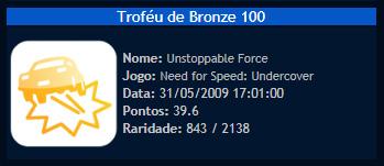 100-bronze.jpg