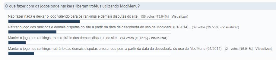 enquete_forum.mypst.png