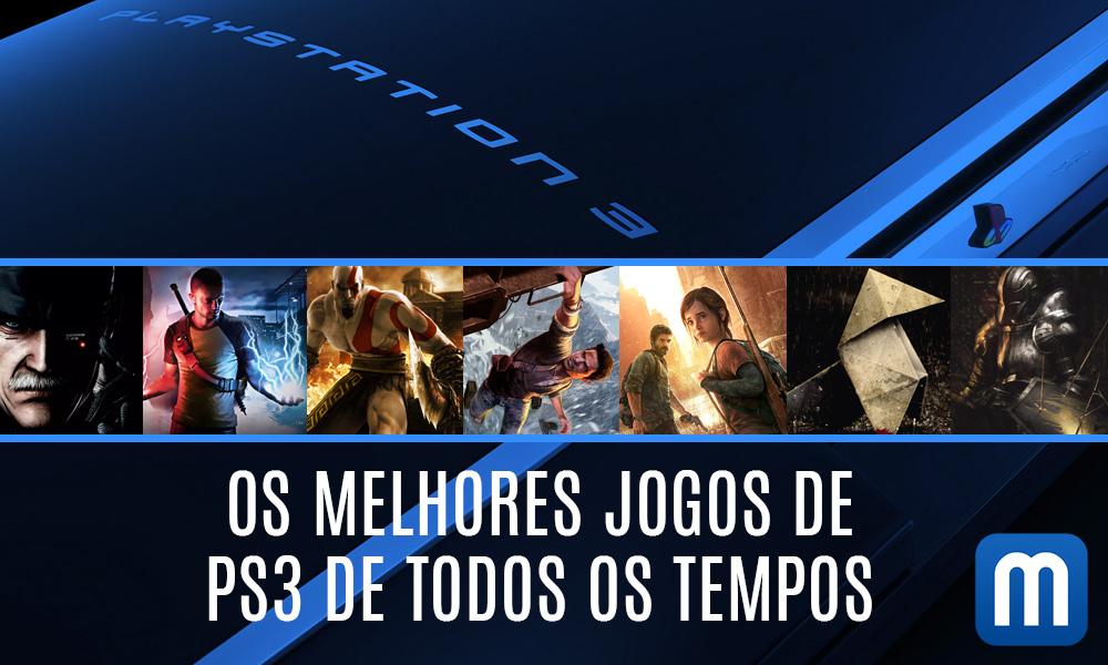 melhorGamePS3.jpg