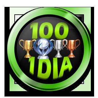 100_1dia.png