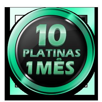10platinas_1mes.png