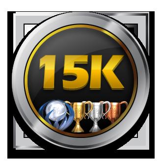15k_trofeus.png