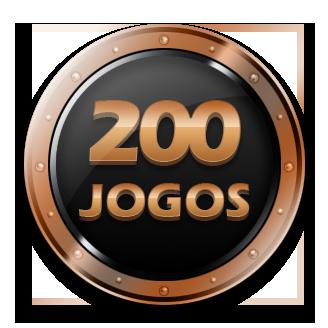 200_jogos.png