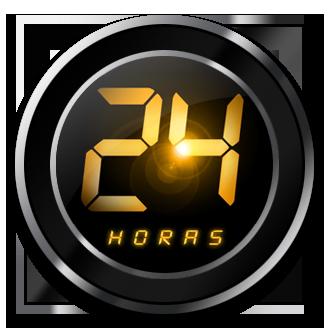 24horas_prata.png