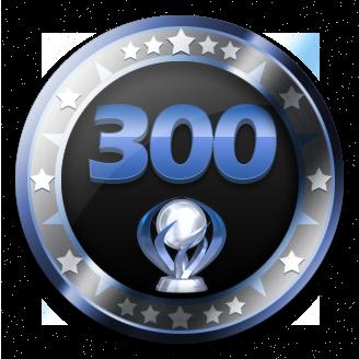 300_platinas.png